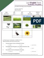 the_garden_-_exercises.pdf