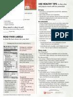 Low_Potassium.pdf