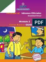 Cartilla Idiomas Mod2 Quechua