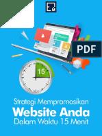 Tips website