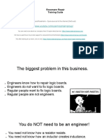 Rossmann Repair Training Guide.pdf