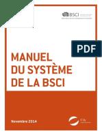 MANUEL DE LA BSCI 2.0_FR -VERSION COMPLETE-.pdf