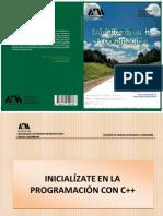 26InicialízateenlaprogramaciónC.pdf