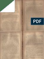 El Gnosticismo en El Nuevo Testamento- Ciencia Tomista ( 1921)