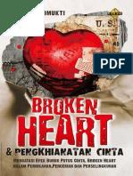 BROKEN HEART DAN PENGKHIANATAN CINTA.pdf