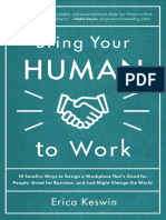 OceanOfPDF.org_Bring-Your-Human-to-Work-Erica-Keswin.pdf