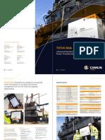7_Camlin_TOTUS_Catalogue.pdf