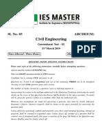 3.Test-03 Question Final PDF(Orbitmentor)