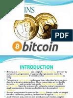 160498 Bitcoin Template 16x9
