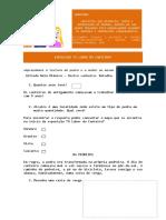 Roteiro da exposição.pdf