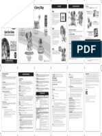 My Pal_2014_Parent_Guide.pdf