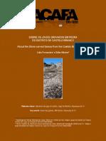 Jogos_gravados_em_pedra_do_distrito_de_Castelo_Branco.pdf