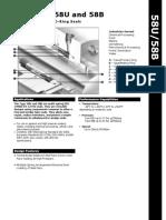 2005070210300202.pdf