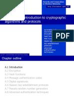 AppA Crypto