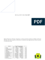 Forest as ecology_economy.pdf