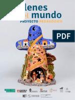Proyecto Pedagógico Castelhano (1)