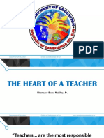 Heart-of-a-teacher.pdf
