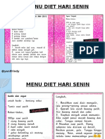 MENU DIET OCD 6 HARI.pdf