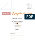 Rapport de stage FINAL.docx