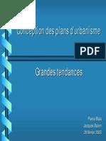 urbanisme_tendances.pdf