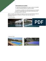 Proyecto Integrado Final