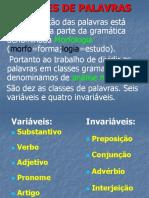 08032016142137106 (1).pdf