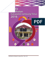 1804_Lampung_Kab_Lampung_Timur_2016.pdf