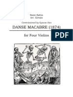 Danse_Macabre-_4_Violins_-_Score_and_parts.pdf