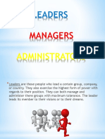 LEADERS-2.pptx