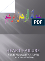 Copy of Heart Failure(1)