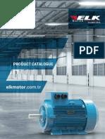 ELK motor katalog ENG.pdf