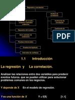 2 .-Curso Econometria 2007 22