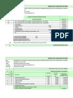 CONSULTAS Y OBSERVACIONES AS N° 06-2019- COMPPLETO