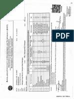 Water test report.pdf