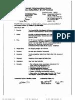 PEP72 docs