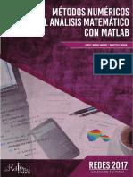MetodosNuemericosParaElAnalisisDeMatlab