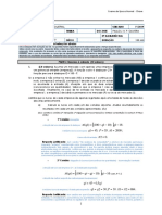 EXAME NORMAL 1º 2019- CHAVE.pdf