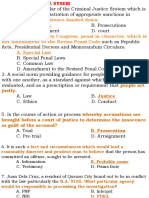 FINAL-COACHING-SOCIOLOGY (1).pptx