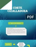 Corte_cizalladura[1].pptx