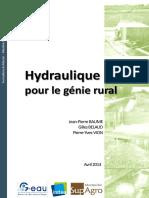 cours_hydraulique_g-eau2013.pdf