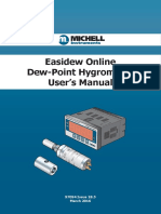Easidew Online 97094 Manual.pdf