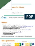 PhdWork_BMahakud.pdf