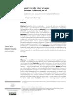 0047-2085-jbpsiq-67-04-0264 (1).pdf