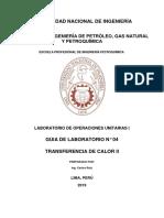 PI135_lab5_2019-1