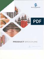 01.D. Brosur Sutrakabel.PDF
