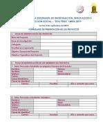 FORMULARIO DE INSCRIPCION ESTU FERIA 2019.docx