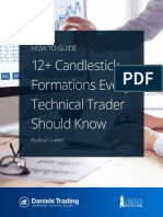 12+ Candlestick Formations Every Technical Trader Should Know.pdf