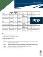 004NoiseBarrierConstructRegSupp.pdf
