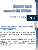 SBD4.pdf