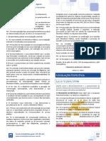 legislacao especifica pcdf